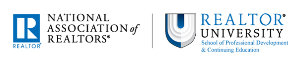 REALTOR University