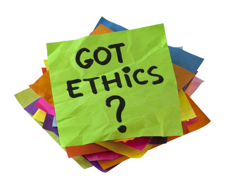 carrierconsulting_codeethics