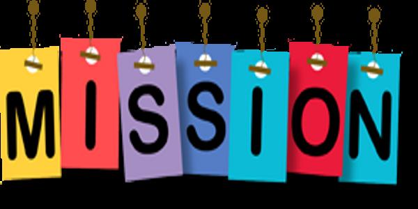 missionpage