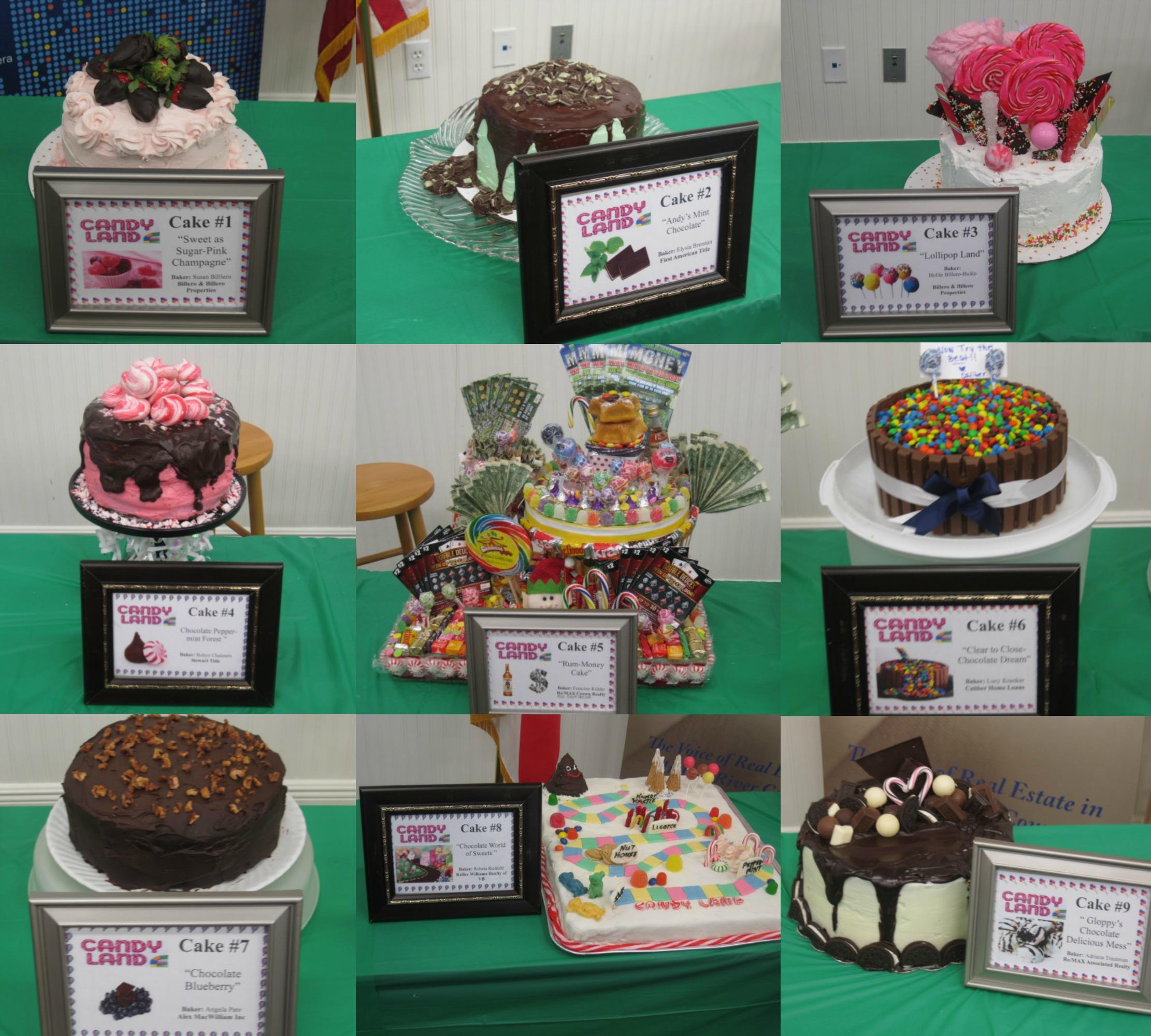 cake-collage