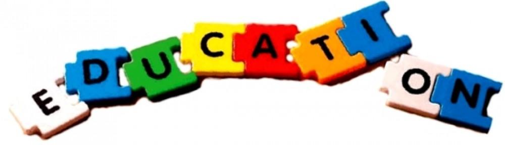 education-clipart-9c4y5zycE